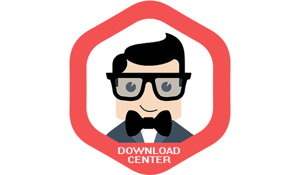 GEEK DAIS Download Center